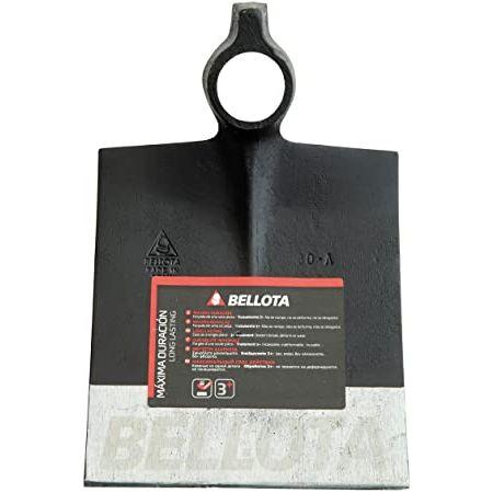 AZADA BELLOTA 80E 1.400Gr.
